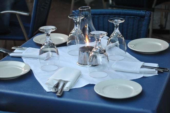 restaurant-18311_960_720