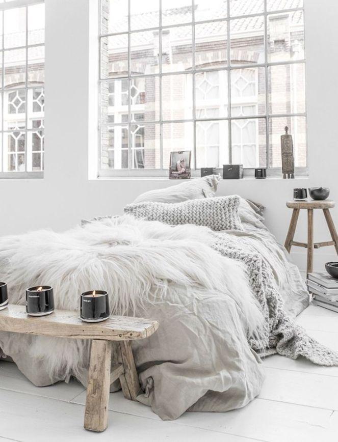 8b74c3e1241a4a575ce58016a5f188eb--hygge-home-cozy-bedroom-cozy-bedroom-design