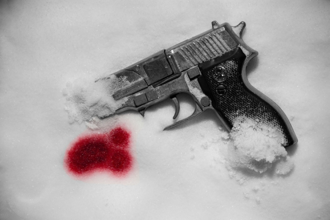 Blood_on_snow
