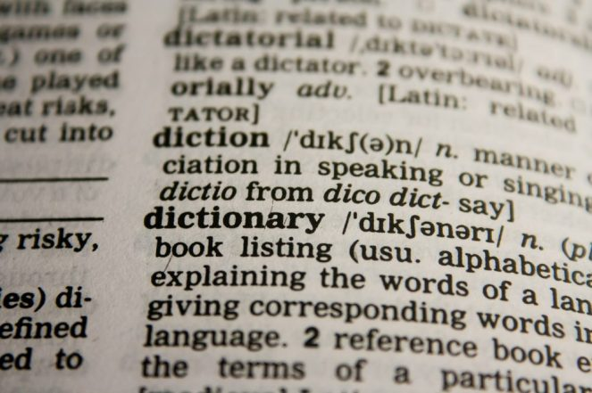 1130_dictionary-1000x666