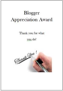 blogger-appreciation-award