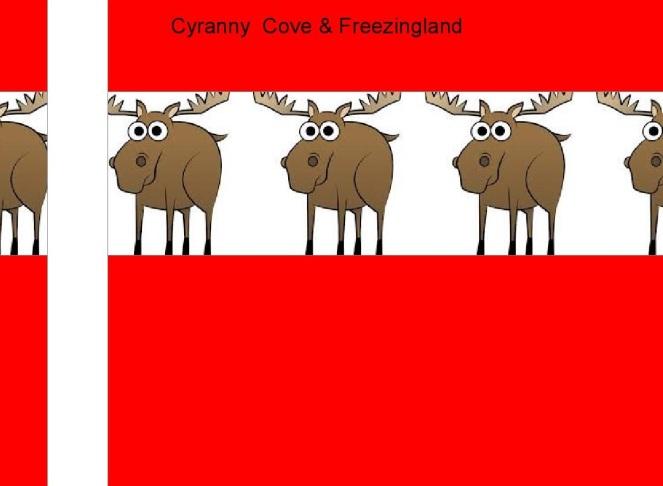 cyrannymapfreezingland (1)-page-001