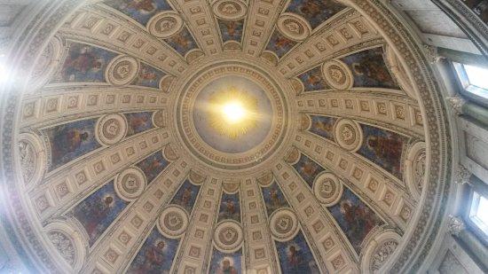 frederiks-kirke-the-marble