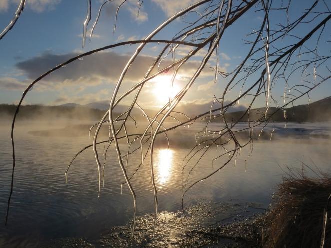 winter-2646334_960_720