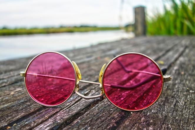 glasses-3002608_960_720