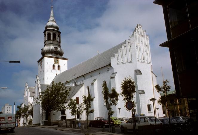 Budolfi_Church_Aalborg_2757.jpg
