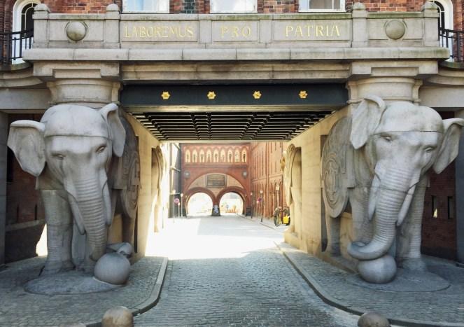 Elephant-Gate-Copenhagen