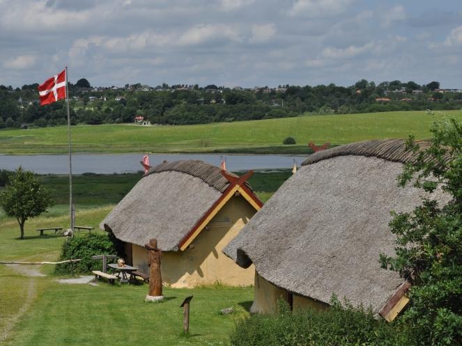 Fyrkat_vikingecenter.1.ajb.jpg