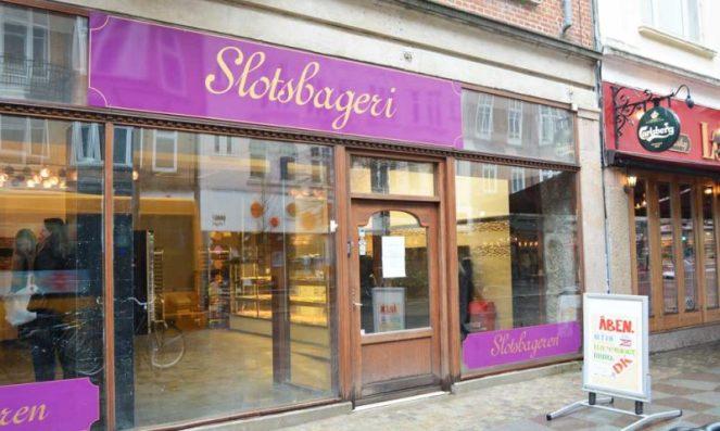 Slotsbageren3-800x480