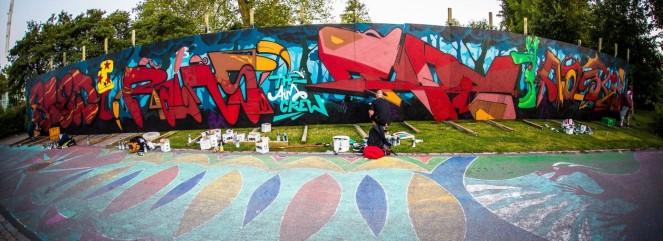 Urban-art-festival-i-Karolinelund-1920x700