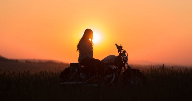 custom-motorbikes-advise-styles