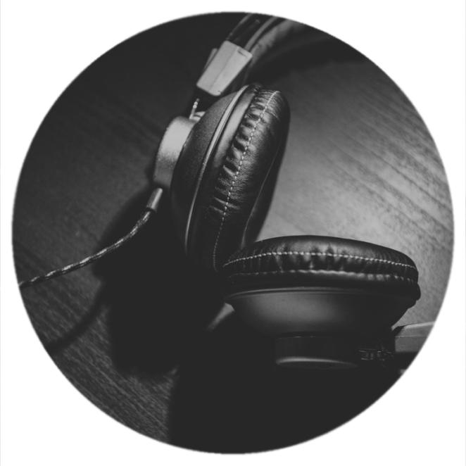 november-notes-blog