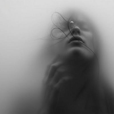 haunting-4790