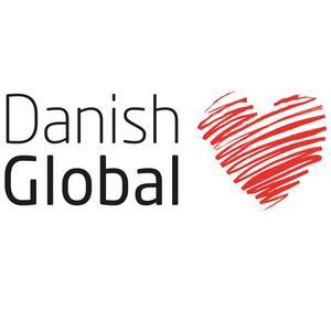 DG_Logo_Facebook_1_300x300
